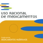 Uso Racional de Medicamentos – Video conferencias