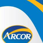Arcor – Programa de Relaciones con la Comunidad