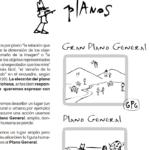 Material educativo impreso – Taller de Lenguaje III