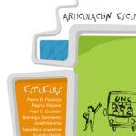 Proyecto Articulación Universidad Escuela Media