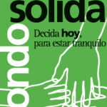 Daspu – Fondo Solidario