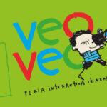 Veo Veo – Feria Interactiva Itinerante